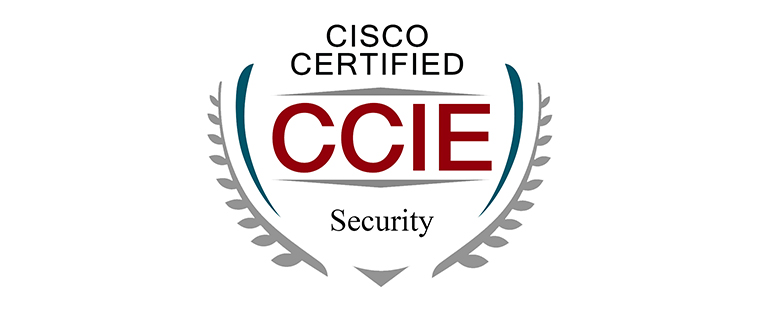 CCIE SECURITY Training in Roorkee
