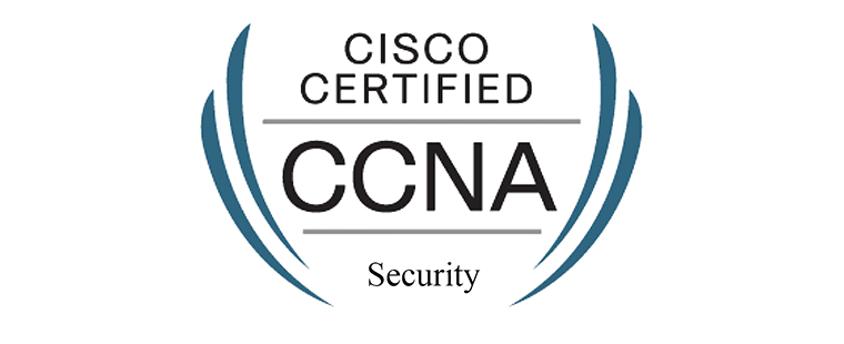 CCNA SECURITY Training in Roorkee