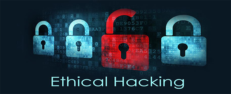 ETHICAL HACKING Training in Roorkee