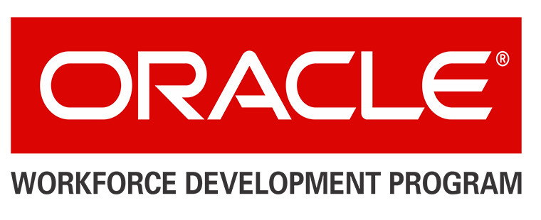 Partners Oficiales de Oracle University