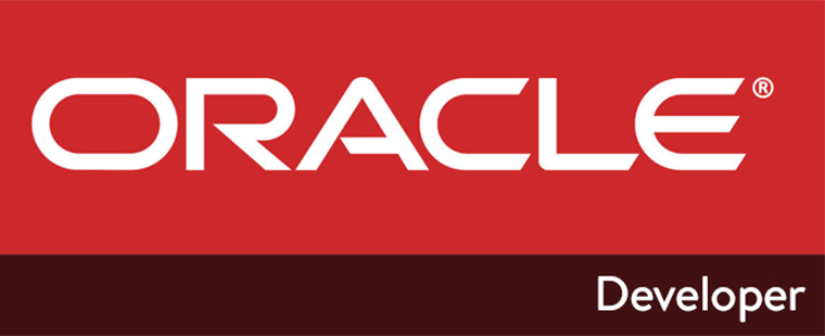 ORACLE DEVELOPER Training in Roorkee