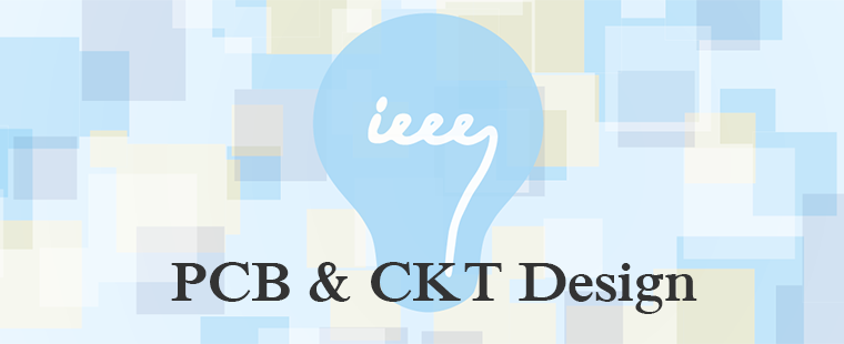 PCB & CKT Design Training in Roorkee