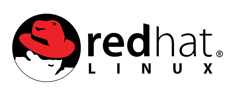 REDHAT LINUX Training in Roorkee